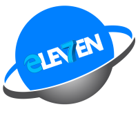 The price of 7ELEVEN is $0.0001, a -0.08% percent change for the last hour. 7elevencoin ERC20 algorithm token, through contract with Ethereum provider. The 7ELEVENCOIN token is abbreviated to 7E.