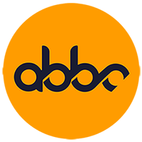 The price of ABBC Coin is $55,869,227