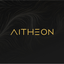 The price of Aitheon is $0.00