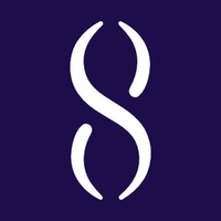 The price of SingularityNET is $0.02