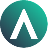 The price of AidCoin is $0.0097, a 0.02% percent change for the last hour. AidCoin is the token for charitable giving, built on Ethereum Blockchain and empowered by CharityStars.