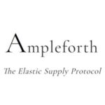 The price of Ampleforth is $0.813