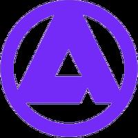 Aphelion logo
