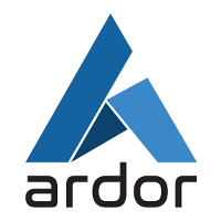 The price of Ardor is $0.05