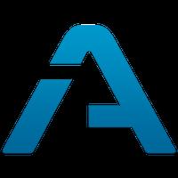 Atheios logo