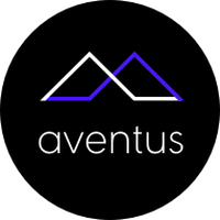 The price of Aventus is $0.1298, a -3.56% percent change for the last hour. The core Aventus Protocol is a global, open-source blockchain ticketing smart contract backbone, built on the Ethereum network.