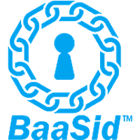 The price of BaaSid is $0.0012, a -5.22% percent change for the last hour. BaaSid is a completely new authentication network that does not have a separate