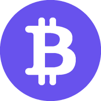 The price of Bitfree Cash is $4.4965, a 4.06% percent change for the last hour. A New P2P Electronic Cash System Based on Mortgage Business Model. Bitcoin Free(BFC) The new encryption currency based on Cuckaroo29 algorithm is characterized by introducing mortgage mining mechanism on the basis of POW traditional mining, which limits the threshold of participation in mining. This mechanism can effectively avoid power monopoly, reduce the amount of digital money flowing into the market, and increase the income of retail miners. Make BFC more secure and credible, so that BFC prices can continue to grow.