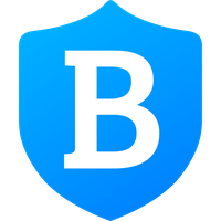 The price of Blue Protocol is $0.0097, a -1.88% percent change for the last hour. The Blue Protocol is a family of developer tools, consumer software, and guidelines for the development of digital assets on the Ethereum network. The existing infrastructure relies heavily on the storage of private keys, passwords to authenticate the transfer of funds and the user. This is easily phished, lost, or stolen, and has led to the loss of a massive amount of funds since the inception of the Ethereum network. The Blue Protocol solves this problem once and for all.