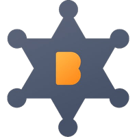 The price of Bounty0x is $0.0027, a 0.87% percent change for the last hour. Rewarding the Token Economy