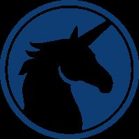Boldman Capital logo