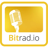 The price of Bitradio is $0.01118, a 0.07% percent change for the last hour. Bitradio is a community driven webradio website. Our free radio service brings together more than 30,000 radio stations on a single platform.