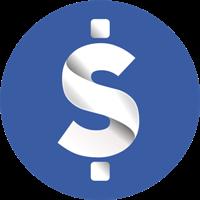 Bitsum logo