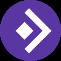 Bitibu Coin logo