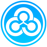 Bitcloud logo