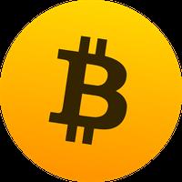 Bitcoin Turbo Koin logo