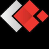 Blocktrade Token logo