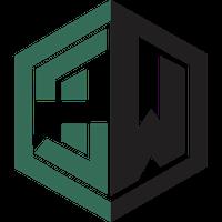 Bitcoin W Spectrum logo