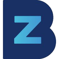 The price of Bit-Z Token is $0.27