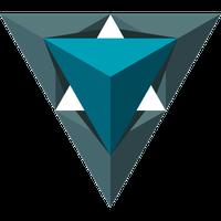 C2C System logo