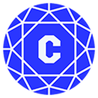 The price of CENTERCOIN is $0.00
