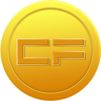 The price of Californium is $0.0013, a 0.28% percent change for the last hour. Created in April 2015, Californium is a rare, minable cryptocurrency.