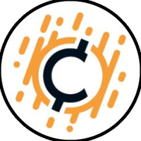 The price of Civitas is $0.00755, a 0.22% percent change for the last hour. Civitas comes from the ancient Roman concept that community is not just the collective body of citizens, it is the contract that binds them all. The