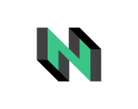 The price of Nervos Network is $0.0064, a -1.00% percent change for the last hour. Nervos CKByte (Common Knowledge Byte) is the native token of the Nervos Common Knowledge Base, a multi-asset, store of value, proof of work public blockchain and layer 1 of the Nervos Network. Nervos CKB can store any crypto-asset with the security, immutability and permissionless nature of Bitcoin, while enabling smart contracts, layer 2 scaling, and the capture of total network value through a unique crypto-economic