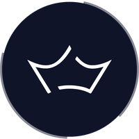 The price of Crown is $0.0675, a -0.22% percent change for the last hour. Crown - A Digital Token and Application Platform