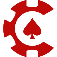 The price of CasinoCoin is $0.00