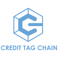 The price of Credit Tag Chain is $0.0081, a -0.03% percent change for the last hour. The Credit Tag Chain is designed to be a credit asset value network built on blockchain technology that provides global coverage; it covers the C2C personal credit services as well as the B2C financial institutional credit services. Institutions or individuals within the network (called: 'users') can obtain services or provide services by accumulating credit assets, collateralizing or lending.