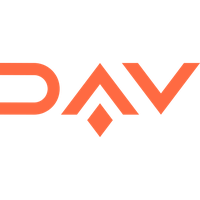 The price of DAV Coin is $0.0004, a -7.32% percent change for the last hour. DAV is an open source Software platform that allows anyone to buy or sell transportation services in a decentralized market. DAV integrates into any vehicle (car, drone, ship), enabling those vehicles to discover, communicate, and transact with one another. This shapes a decentralized manned transportation network today and is the underlying infrastructure for an autonomous transportation network tomorrow. DAV accomplishes this through the DAV protocol which connects vehicles, users, and service providers all on one network.