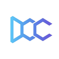 The price of Distributed Credit Chain is $0.0007, a -0.63% percent change for the last hour. Distributed Credit Chain (DCC) will be the world's first distributed banking public blockchain with a goal to establish a decentralized ecosystem for financial service providers around the world. By empowering credit with blockchain technology and returning ownership of data to individuals, DCC's mission is to transform different financial scenarios and realize true inclusive finance.