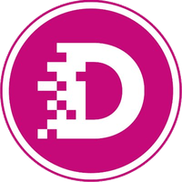 The price of DIMCOIN is $0.00