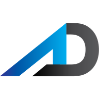 The price of Adenz is $0.0000, a 0.00% percent change for the last hour. Adenz provides investors with favorable conditions. Thanks to advanced technologies based on PoS and masternodes, investors acquire a cryptocurrency, rather than a mining equipment.