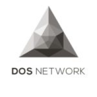 The price of DOS Network is $0.00