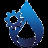 DCORP Utility logo