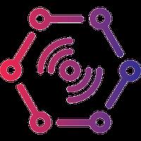 DaTa eXchange logo