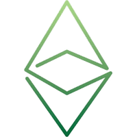 The price of Ethereum Cash is $0.00563, a -0.58% percent change for the last hour. Ethereumcash is different, not to Ethereum but, the so-called 'currency' built on top of Ethereum: Ether. Ether is primarily purposed towards being used to execute smart contracts and code on top of the Ethereum platform. Thus, Ether is a commodity targeted towards developers, coders and, hobbyists; It is not intended to be used as a currency. Furthermore, Vitalik (the founder of Ethereum) has stated on numerous occasions that he does not intend on taking Ether on the course to become a currency.
