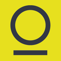 The price of Omnitude is $0.00