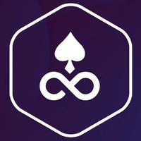 The price of Edgeless is $0.0068, a -0.07% percent change for the last hour. The Ethereum smart contract-based Casino offers a 0% house edge and solves the casino transparency question once and for all.