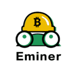 The price of Eminer is $0.02