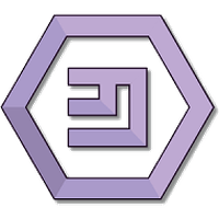The price of Emercoin is $0.2377, a -0.94% percent change for the last hour. Emercoin - Distributed blockchain services for business and personal use