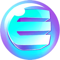 The price of Enjin Coin is $1.87
