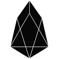 The price of EOS is $2.53