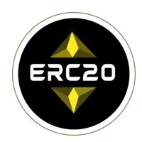 The price of ERC20 is $0.07