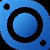 Espers logo