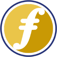 The price of FairCoin is $0.0311, a 0.34% percent change for the last hour. FairCoin is a decentralised virtual currency, distributed through a vast airdrop process during the 6th and 8th of March, 2014. An approximate 49,750 addresses were logged for the giveaway, each able to claim 1000 FAIR per hour. Automated airdrop claiming methods had no effect, as each IP address could register once per hour, and 2 different captchas had to be solved. These security precautions were hidden till the day of distribution. FairCoin's vast distribution method allowed a good portion of the cryptocurrency community to claim a little bit of the 50,000,000 FairCoins, each.