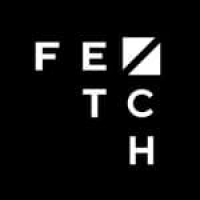 The price of Fetch.AI is $0.04