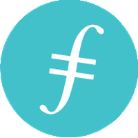 The price of Filecoin [Futures] is $15.8177, a -0.68% percent change for the last hour. The Filecoin network achieves staggering economies of scale by allowing anyone worldwide to participate as storage providers. It also makes storage resemble a commodity or utility by decoupling hard-drive space from additional services. On this robust global market the price of storage will be driven by supply and demand.